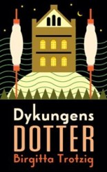 dykungens-dotter