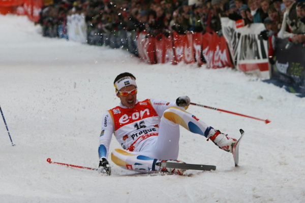 marcus_hellner_at_tour_de_ski