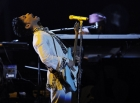 Prince till Way Out West