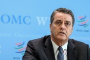 Re­for­mera WTO