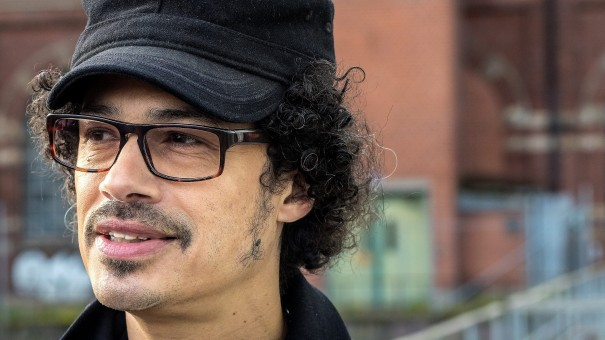 Eagle Eye Cherry till Torsjö Live