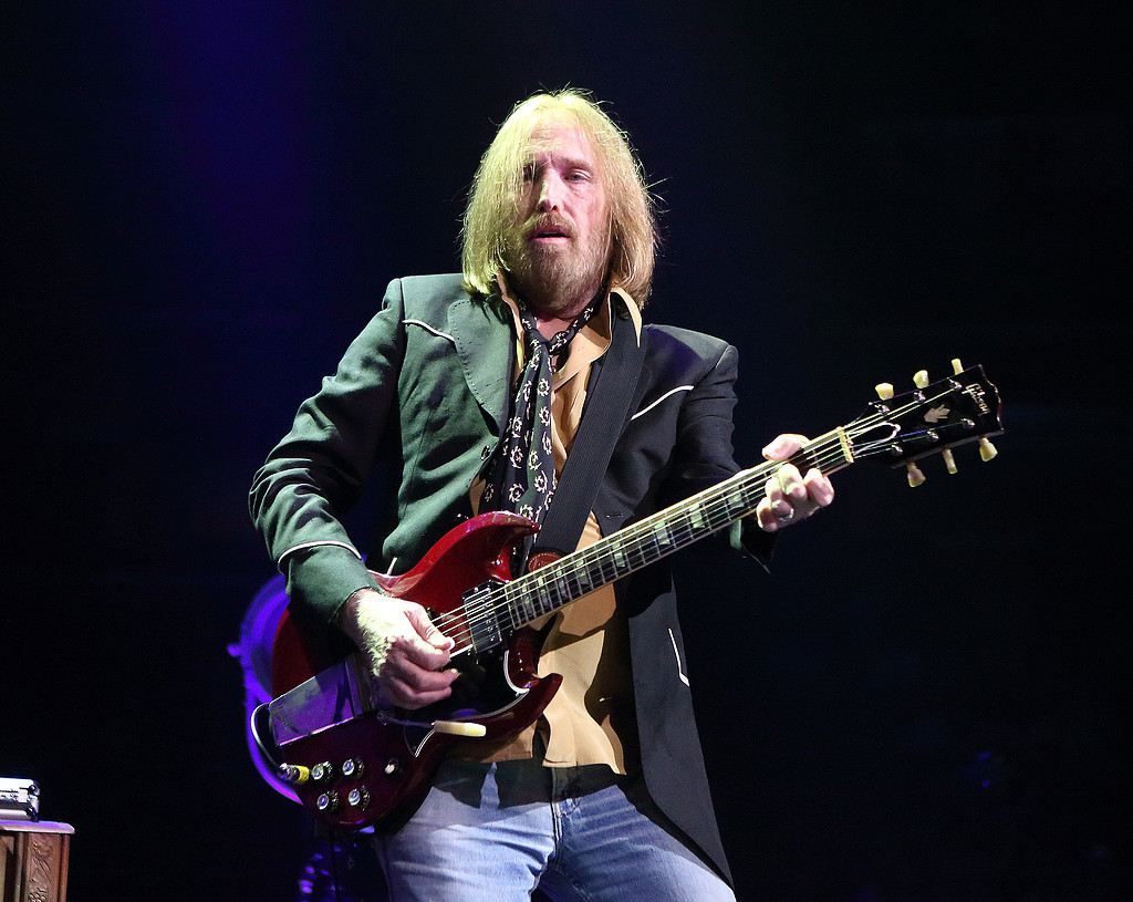 tom petty cause of death - 1200×630
